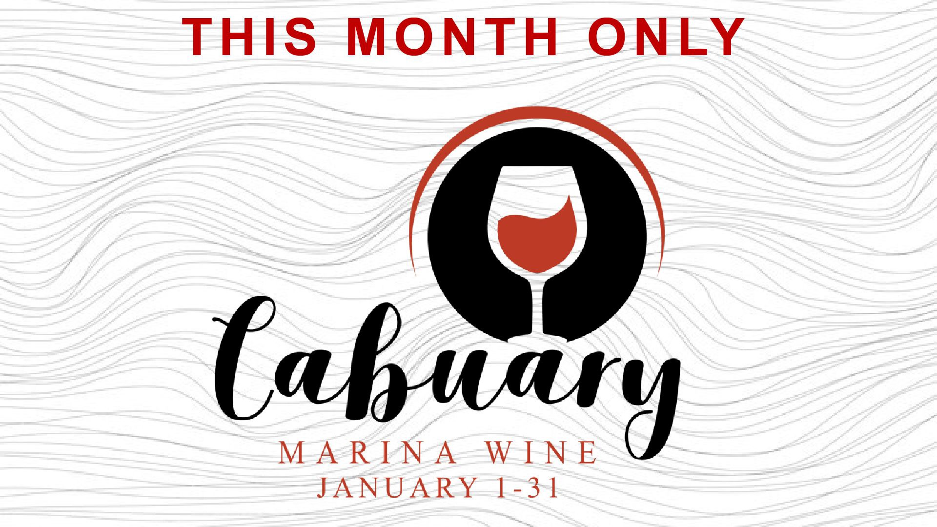 Cabuary - Celebrating Cabernet Wines from Around The World